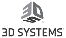 3D_Systems_Logo