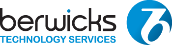 berwicks_logo_eps_reduced