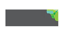 papercut-logo